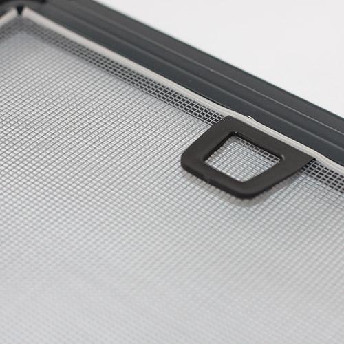 fliegengitter zum besten preis livoneo. Black Bedroom Furniture Sets. Home Design Ideas