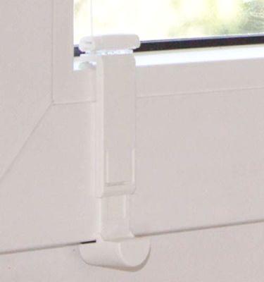 plissee rollo ohne bohren kaufen livoneo. Black Bedroom Furniture Sets. Home Design Ideas