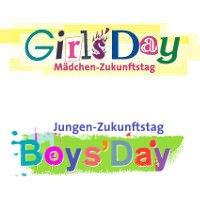 Girls' Day and Boys' Day 2015 bei Livoneo: 6 Schüler entwarfen Mini-Marketing-Kampagne zum Thema Sonnenschutz