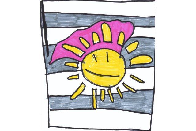 Logo von Jelena