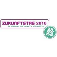 Interview 14. Zukunftstag Brandenburg bei Livoneo