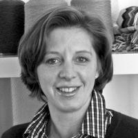 Barbara Sprinzl