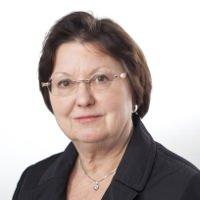 Dagmar Schwedt