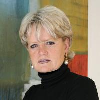 Donata Apelt-Ihling