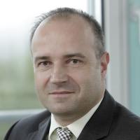 Georg Haggenmüller