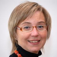 Nicole Tomys