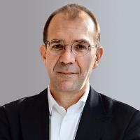 Steffen Reim