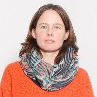 Prof. Clara Leskovar Porträt