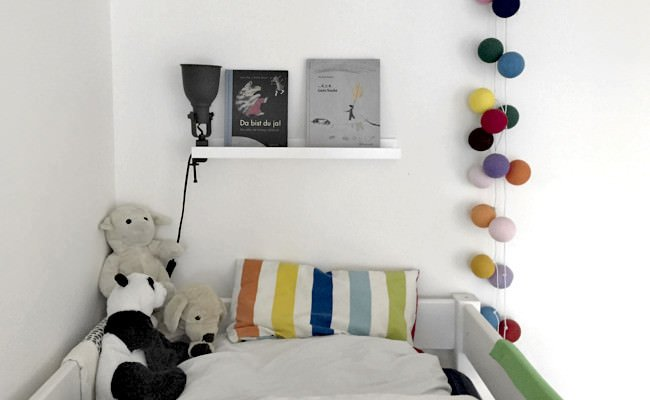 Kinderzimmer_Hochbett