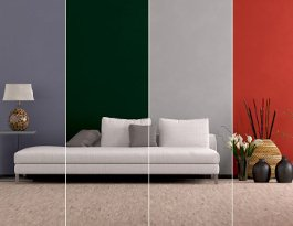 Brancheninsider sonnenschutz plissee branche livoneo for Raumgestaltung einzelhandel