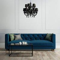 raumgestaltung livoneo. Black Bedroom Furniture Sets. Home Design Ideas