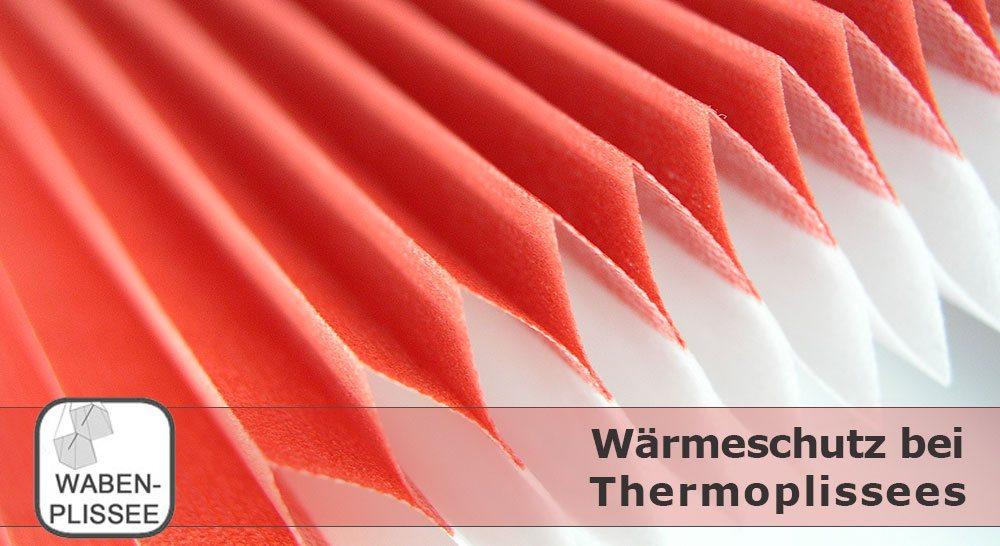 Thermo Sonnenschutz