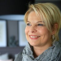 Anja Allwicher
