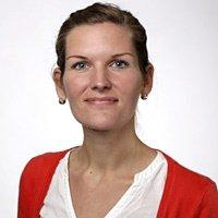 Christina Pieper