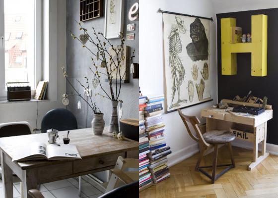 Die besten Wohnblogger Deutschlands im Interview