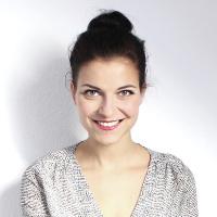 Nicole Hildebrandt