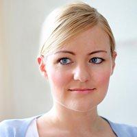 Tanja Schirmer
