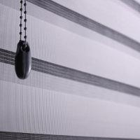 Doppelrollo Verdunkelung für besten Lichtschutz