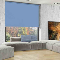 Rollo Fenster online