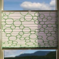 Das passende Modell für jedes Fenster