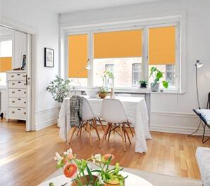 Fenster Verdunkeln Zum Besten Preis Livoneo