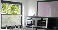 plissee sonnenschutz offizieller livoneo online shop. Black Bedroom Furniture Sets. Home Design Ideas