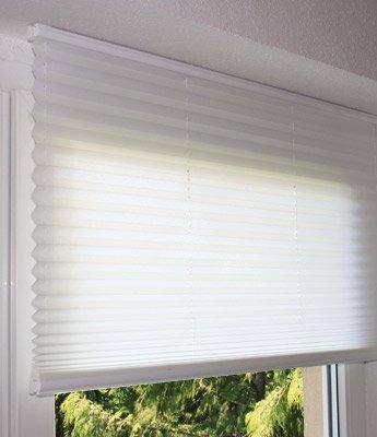 Montage in der Fensternische - Detailfoto