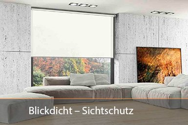 rollos zum besten preis im rollo online shop livoneo. Black Bedroom Furniture Sets. Home Design Ideas