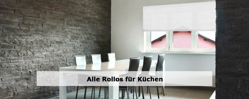 rollo f r k che haus design ideen. Black Bedroom Furniture Sets. Home Design Ideas