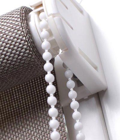 Rollo RM18 Bedienkette Kunststoff