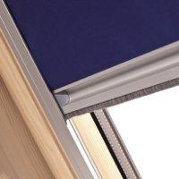 Dachfenster Rollo mit Extra-Komfort