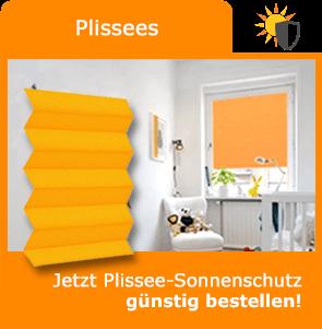 Plissee & Sonnenschutz - Offizieller LIVONEO® Online Shop