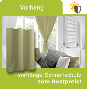 sonnenschutz fenster innen g nstig bestellen livoneo. Black Bedroom Furniture Sets. Home Design Ideas
