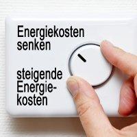 Thermo Plissee Energiesparen leicht gemacht