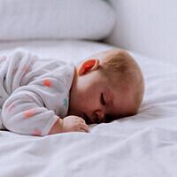 Verdunkelung Kinderzimmer mit Komfortschutz