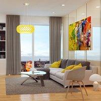 vorh nge online kaufen livoneo. Black Bedroom Furniture Sets. Home Design Ideas
