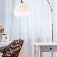 vorhänge schlafzimmer günstig bestellen | livoneo® - Vorhänge Im Schlafzimmer