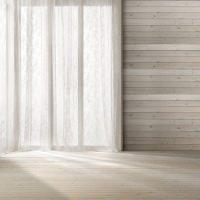 Vorhange Wohnzimmer Gunstig Kaufen Livoneo