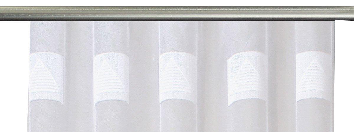Cuneo Vorhang