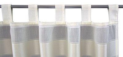 Leverano Vorhang