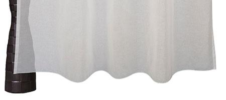 Severo Vorhang