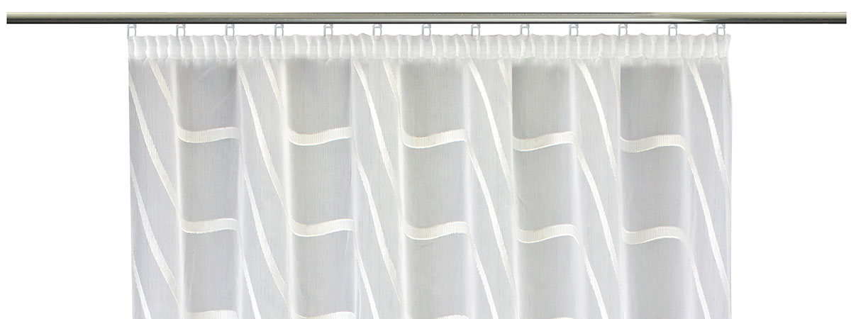 Limana Vorhang