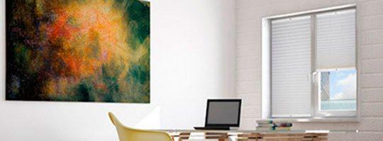 crush plissee standardma g nstig kaufen livoneo. Black Bedroom Furniture Sets. Home Design Ideas