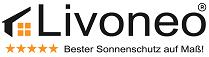 Plissee und Sonnenschutz bei Livoneo®